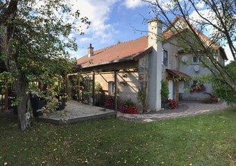 Vente Maison 12 pièces 250m² Champagney (70290) - Photo 1