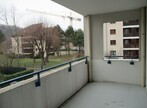 Location Appartement 3 pièces 65m² Rumilly (74150) - Photo 10