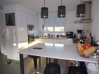 Location Maison 4 pièces 86m² Bellerive-sur-Allier (03700) - Photo 1