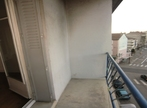 Location Appartement 3 pièces 54m² Grenoble (38000) - Photo 5