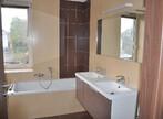 Location Appartement 3 pièces 79m² Brunstatt (68350) - Photo 5