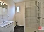 Vente Appartement 3 pièces 58m² Ambilly (74100) - Photo 4
