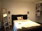 Vente Appartement 3 pièces 63m² Publier (74500) - Photo 5