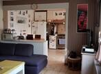 Vente Maison 3 pièces 82m² BLEVILLE - Photo 2
