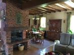 Vente Maison 5 pièces 172m² Poilly-lez-Gien (45500) - Photo 6