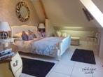 Sale House 7 rooms 205m² Hesdin (62140) - Photo 5