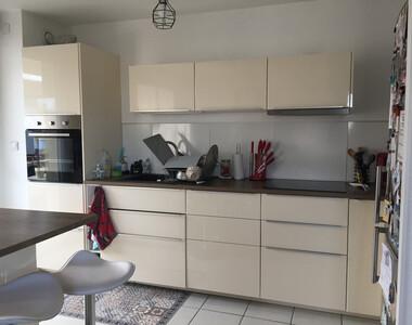 Location Appartement 3 pièces 70m² Agen (47000) - photo