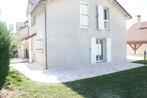 Sale House 5 rooms 118m² Fontanil-Cornillon (38120) - Photo 22
