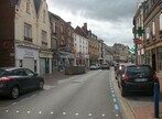 Location Local commercial 60m² Chauny (02300) - Photo 3