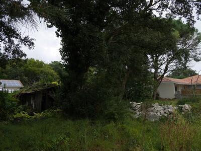 Vente Terrain 758m² Vieux-Boucau-les-Bains (40480) - Photo 2