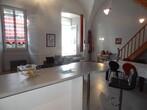 Vente Appartement 3 pièces 105m² Montélimar (26200) - Photo 4