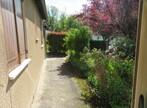 Vente Maison 102m² Peschadoires (63920) - Photo 22