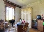 Vente Maison 10 pièces 235m² Chirens (38850) - Photo 16