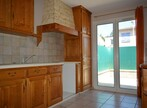 Vente Maison 4 pièces 85m² Vallon-Pont-d'Arc (07150) - Photo 2