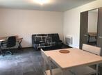Location Appartement 1 pièce 38m² Luxeuil-les-Bains (70300) - Photo 2