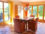Vente Maison 6 pièces 225m² Beaurainville (62990) - Photo 4