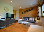 Sale Apartment 3 rooms 35m² Meribel (73550) - Photo 1