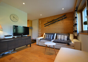 Vente Appartement 3 pièces 35m² Meribel (73550) - Photo 1
