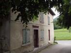 Vente Maison 7 pièces 150m² Saint-Jean-en-Royans (26190) - Photo 24