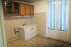 Sale Apartment 4 rooms 62m² Seyssinet-Pariset (38170) - Photo 2
