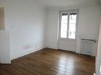 Location Appartement 3 pièces 80m² Grenoble (38000) - Photo 4