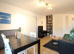 Vente Appartement 3 pièces 47m² Grenoble (38100) - Photo 4