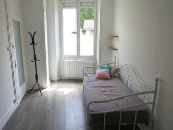 Location Appartement 3 pièces 49m² Grenoble (38000) - Photo 1