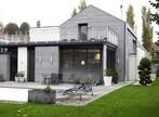 Vente Maison 5 pièces 150m² Rouffach (68250) - Photo 3