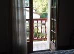 Location Maison 160m² Hasparren (64240) - Photo 5