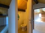 Vente Maison 6 pièces 160m² Voiron (38500) - Photo 14