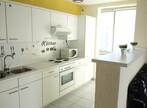 Location Appartement 3 pièces 57m² Grenoble (38000) - Photo 3