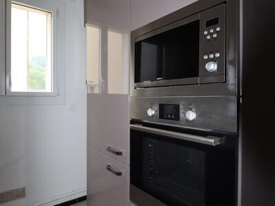 Location Appartement 1 pièce 31m² Jurançon (64110) - Photo 8