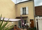 Vente Maison 3 pièces 60m² Viarmes (95270) - Photo 1