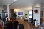 Sale House 7 rooms 162m² SAMATAN-LOMBEZ - Photo 7