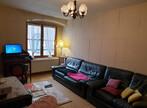 Vente Maison 4 pièces 110m² Le Puy-en-Velay (43000) - Photo 1