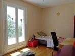 Vente Maison 8 pièces 208m² Montélimar (26200) - Photo 11