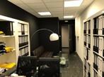 Vente Bureaux Mulhouse (68100) - Photo 2