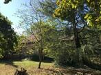 Vente Maison 4 pièces 195m² Creuzier-le-Vieux (03300) - Photo 57