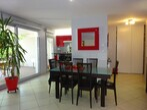 Vente Appartement 3 pièces 73m² MONTELIMAR - Photo 5