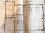 Location Maison 5 pièces 106m² Gravelines (59820) - Photo 8
