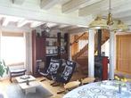 Vente Maison 5 pièces 82m² Carency (62144) - Photo 3