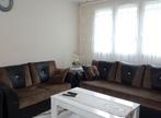 Vente Appartement 4 pièces 90m² Firminy (42700) - Photo 2