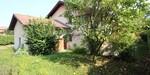Vente Maison 8 pièces 154m² Bernin (38190) - Photo 2