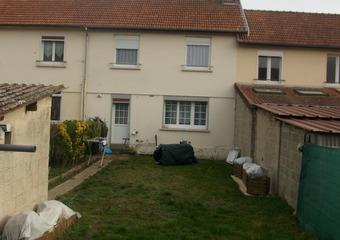 Location Maison 4 pièces 71m² Chauny (02300) - Photo 1