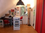 Vente Maison 7 pièces 150m² Bellerive-sur-Allier (03700) - Photo 12