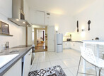 Vente Appartement 5 pièces 137m² Grenoble (38000) - Photo 10