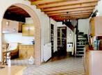 Sale House 4 rooms 100m² L'Isle-en-Dodon (31230) - Photo 5