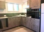 Renting Apartment 2 rooms 45m² Fillinges (74250) - Photo 4