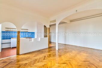 Vente Appartement 2 pièces 75m² Lyon 03 (69003) - Photo 1