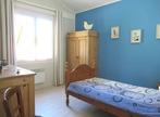 Vente Maison 6 pièces 95m² Audenge (33980) - Photo 7